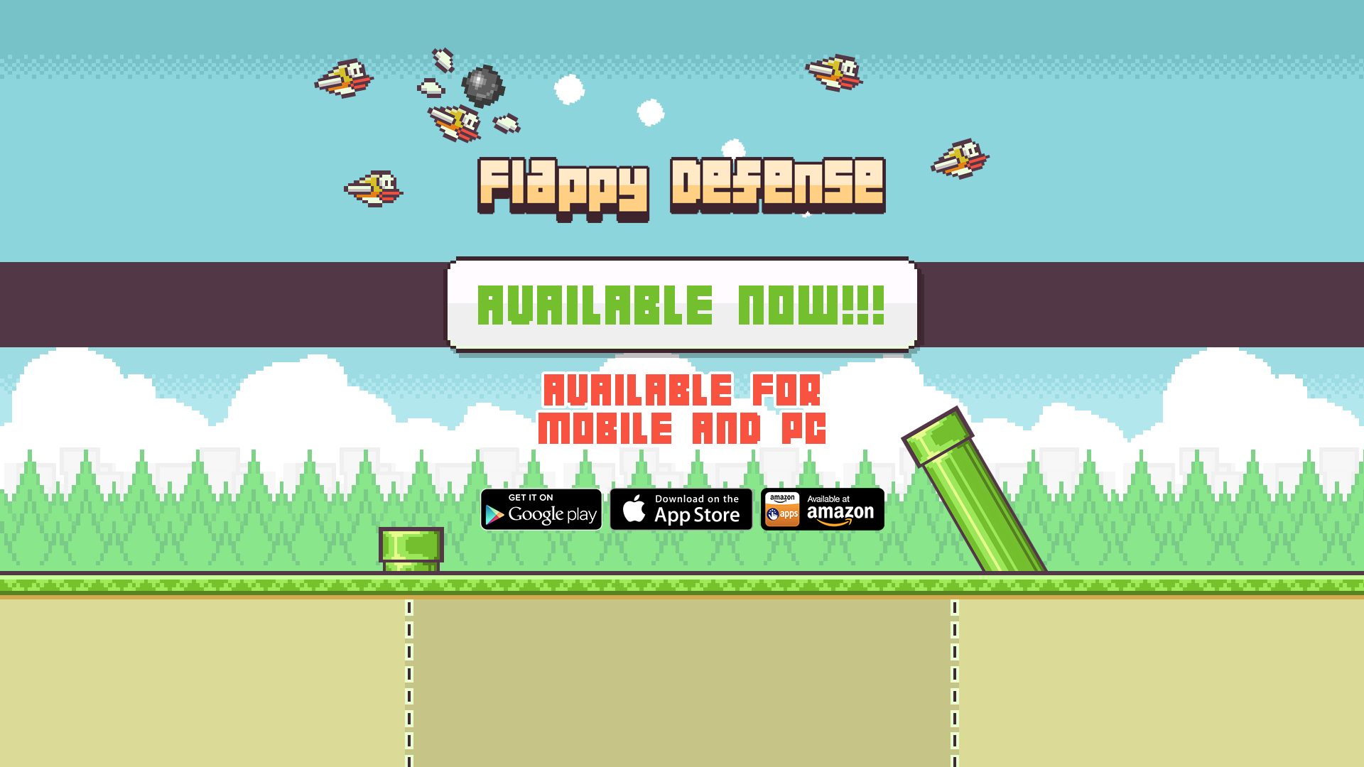 home-slide-flappy-availablenow-01