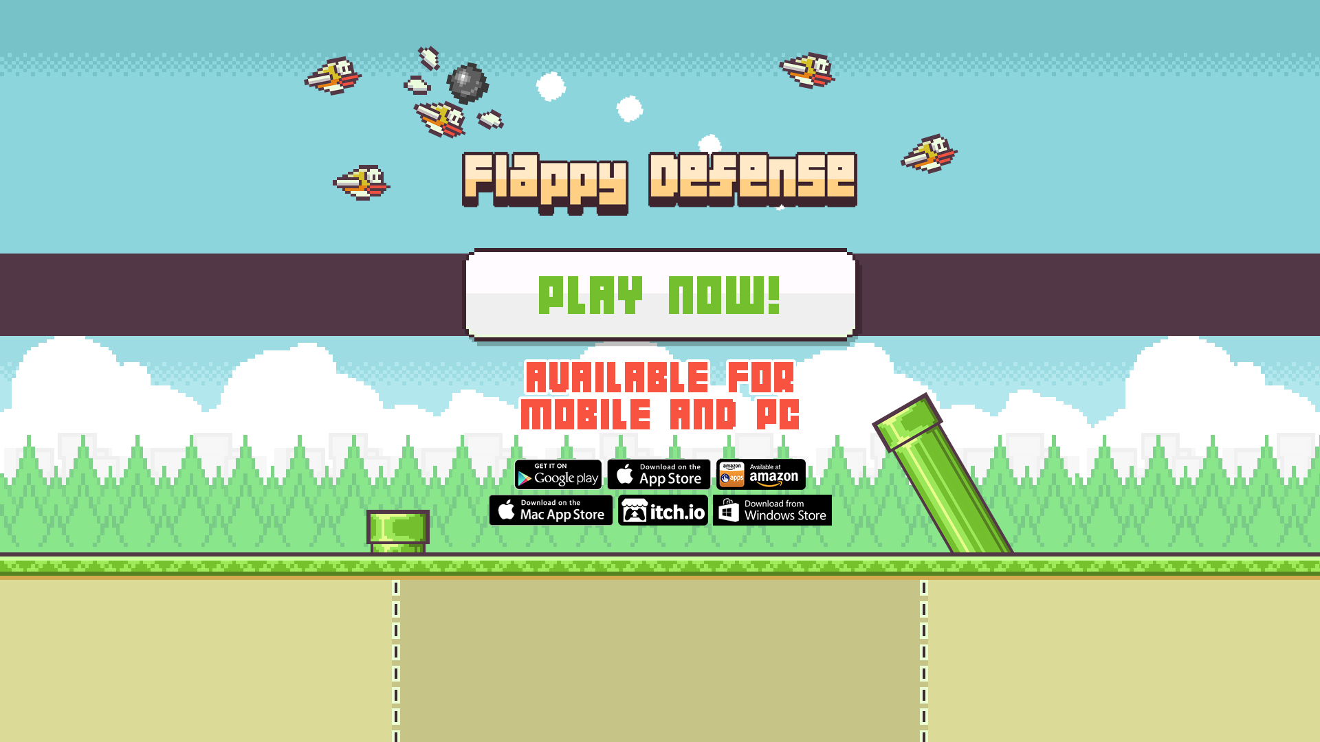 home-slide-flappy-availablenow-02