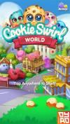cookieSwirlWorld_screenshot_mainMenu