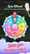 cookieSwirlWorld_screenshot_mall