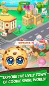 cookieSwirlWorld_screenshot_town