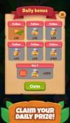 cookieSwirlWorld_screenshot_arcade
